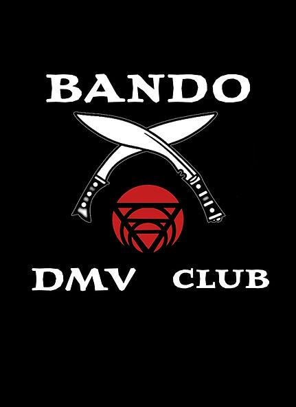 Bando Back Logo.jpg