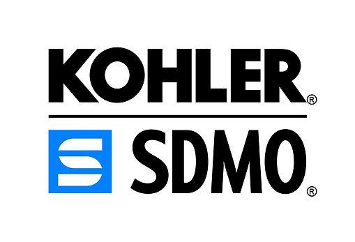 Logo_KOHLER-SDMO_couleur.jpg