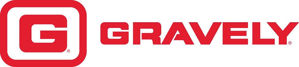 gravely-banner-logo.jpg