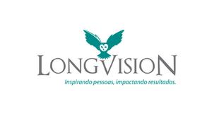 LongVision
