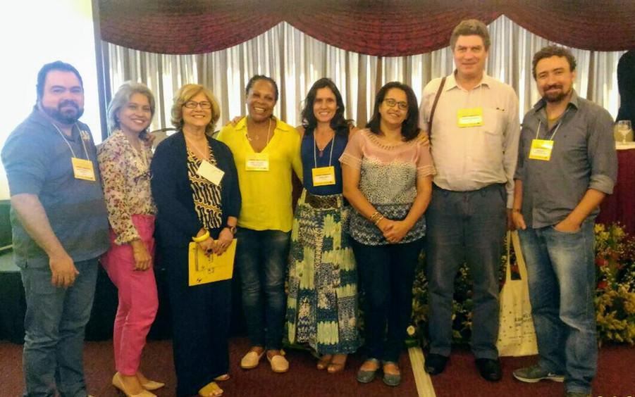 Membros do MNPCFC presentes_.jpg