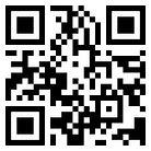 WhatsApp Image 2020-10-02 at 21.40.45.jp