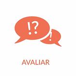 Avaliar-500x500.png