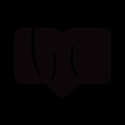 SimboloPreto.png