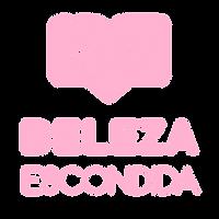 LogoVerticalRosa.png