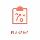planejar-500x500.png