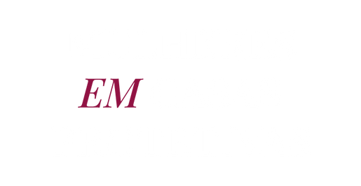 be_banner_site_titulo.png