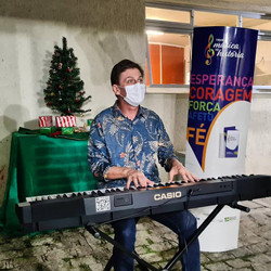 pianista 2