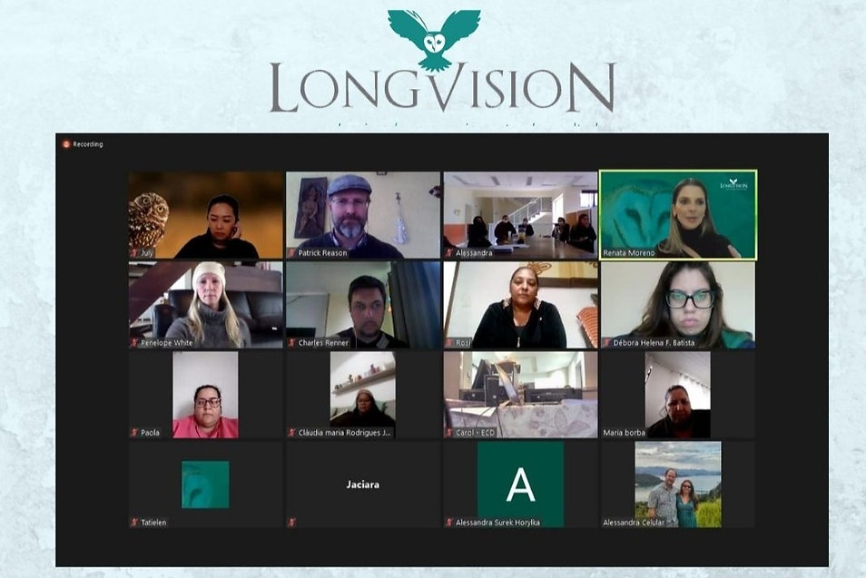 long%20vision_edited.jpg