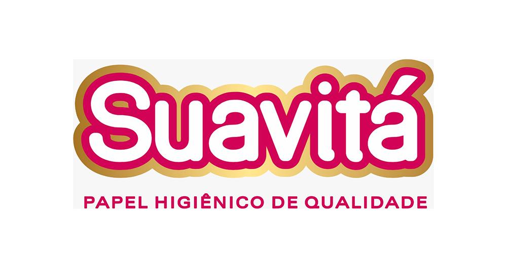 sauvita.png