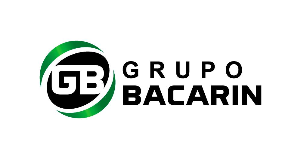 Grupo Bacarin