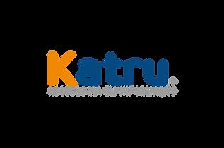 Logo Katru-1.png