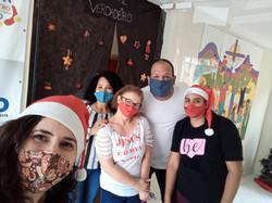 Tour de Natal (1)