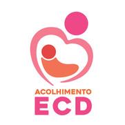 logo_acolhimentoecd-01.jpg