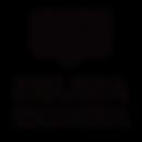 LogoVerticalPreta.png
