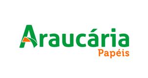 Araucária Papéis