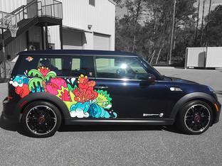 Beach Pop Vehicle Graphics.jpg