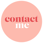 contact-me.png