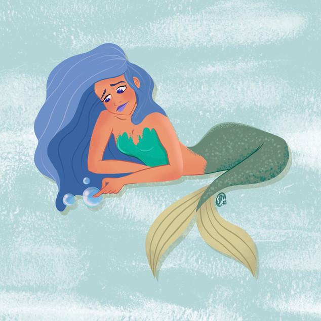 Depressed Mermaid.jpg