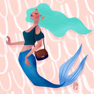 Snooty Mermaid.jpg