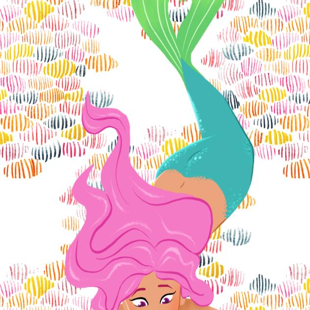 mermay-swimming.png