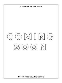 Coming_soon_pic.jpg