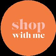 shopme.png