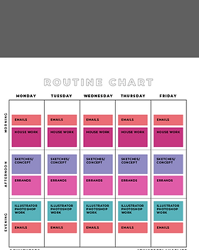 Routine_Chart_Preview