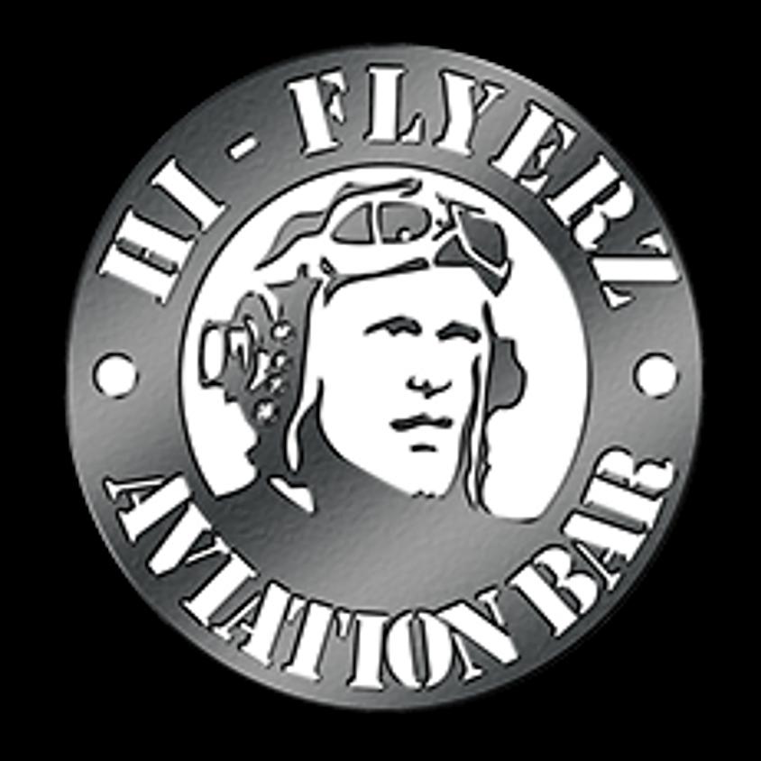 Hi-Flyerz