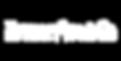 לוגו לבן פרידמן סלע (1).png