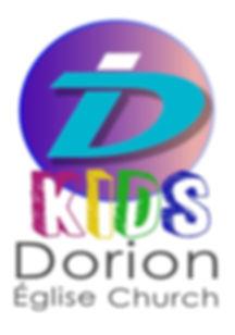 ID cards kids.jpg
