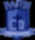 FCA LOGO web.png