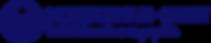 logo-moisson-sud-ouest 2.png