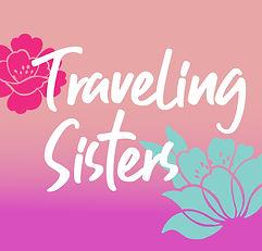 traveling sisters 1.jpg