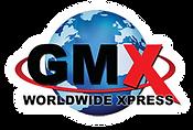 GMXlogo.png