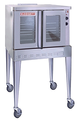 convection oven.png