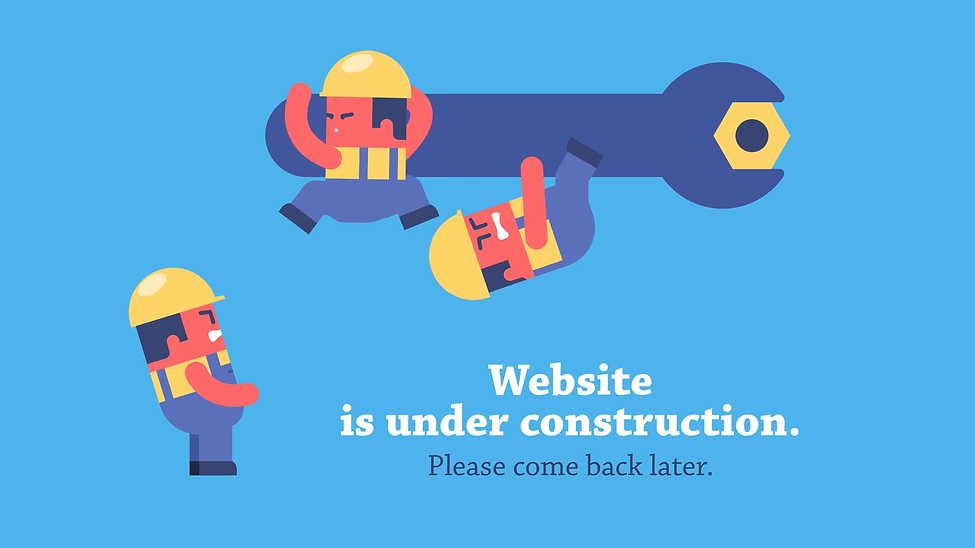page-under-construction-funny-cartoon-wo