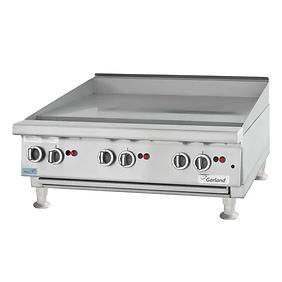 pan stove 2.png
