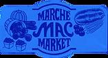 market[18450].png