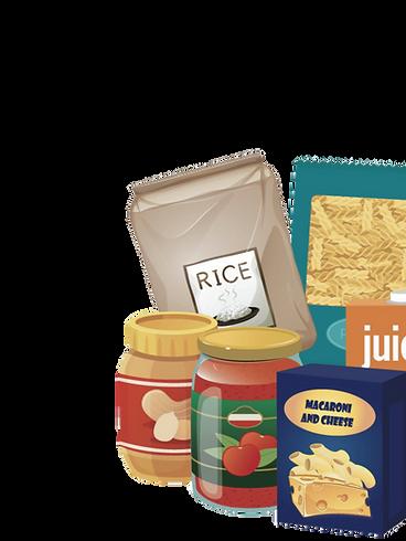 Donations%20food%20bank_edited.png