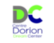 T-shirt logo DC.png