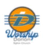 Worship logo4.jpg