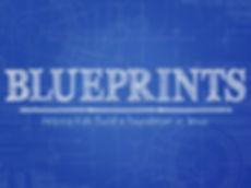 blue print.jpg