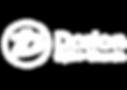 web vector logo H.png