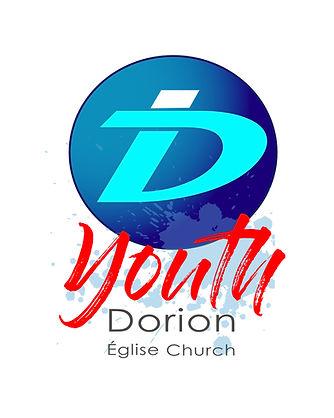 Youth logo  JPG.jpg