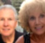 The Callan family.jpg