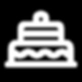 Иконка Организация мастер-классов с шокладным принтром