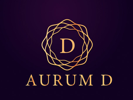 The meaning behind Aurum D