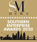 Award 2020 - SME Salon of the Year.jpg