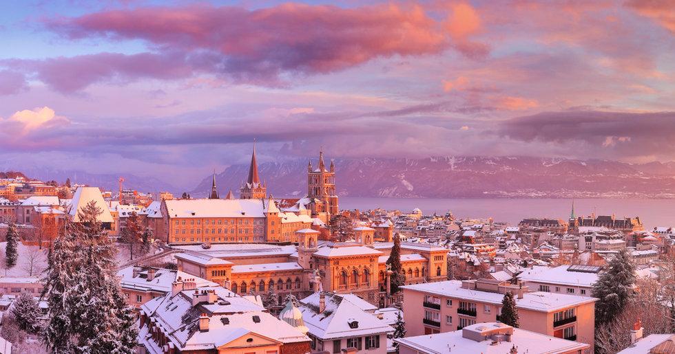 Lausanne hiver BIG LT.jpg